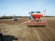 Tillage Enterprise